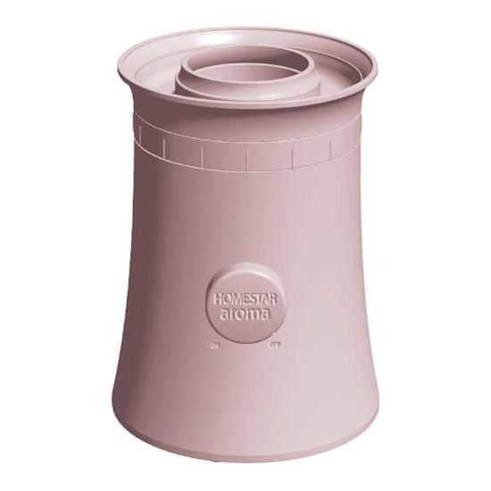 Домашний планетарий SEGATOYS HomeStar Aroma, розовый