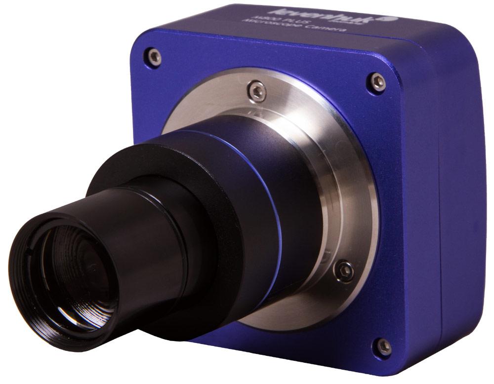 Картинка для Камера цифровая Levenhuk (Левенгук) M800 PLUS