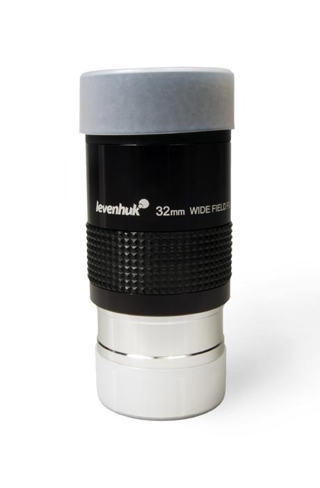 Окуляр Levenhuk (Левенгук) Kellner WA 32 мм, 2