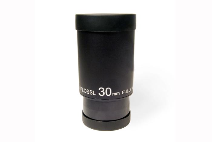 Окуляр Levenhuk (Левенгук) Ra Plossl 30 мм, 2