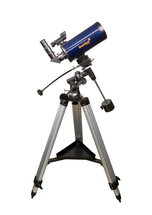 Телескоп Levenhuk (Левенгук) Strike 1000 PRO  27900.000