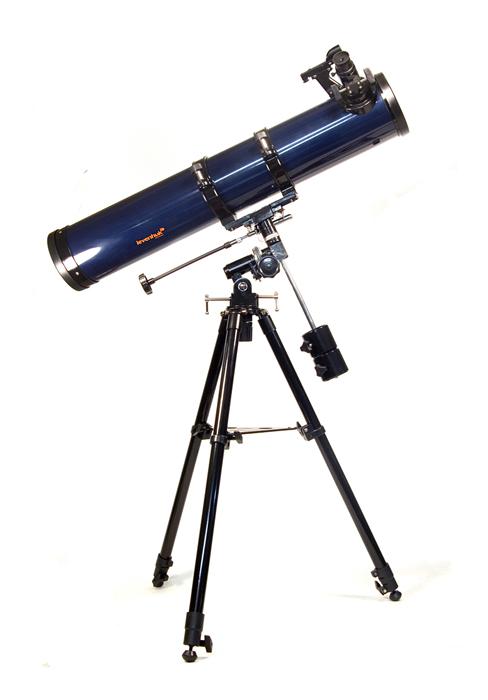 3 158 грн.  0 оценок.  Оптическая схема: рефлектор Ньютона.  Добавить к сравнению.  Светосила: 8.