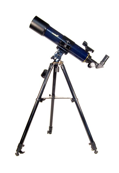 луна в телескоп, вид луны в телескоп, увидеть луну в телескоп, наблюдение луны в телескоп