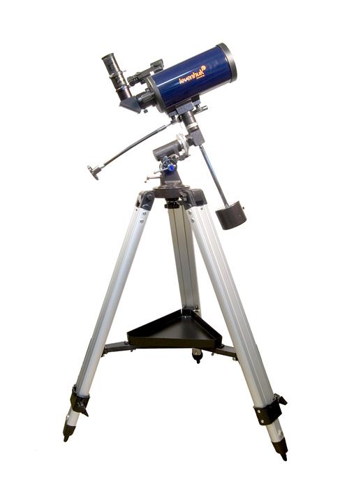 Телескоп Levenhuk (Левенгук) Strike 950 PRO  21900.000