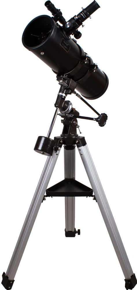 Телескоп Levenhuk (Левенгук) Skyline 120x1000 EQ  9990.000