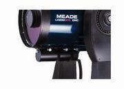 """Картинка для Система балансировки для телескопа Meade 16"""" LX (№1404)"""