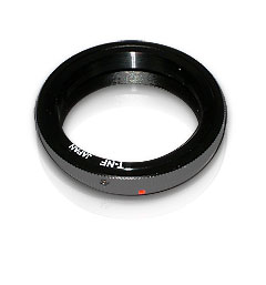 Картинка для Кольцо Т-2 байонетное Meade для камер Nikon