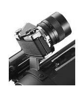 """Картинка для Скоба – держатель фотоаппарата для телескопа Meade 12"""" LX"""