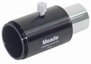 """Картинка для Адаптер основной для камеры Meade, 1,25"""""""