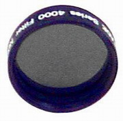Нейтральный лунный фильтр Meade ND96  2490.000
