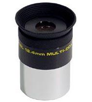 "Картинка для Окуляр Meade 4000 SP 12,4 мм, 1,25"""