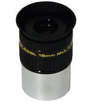 "Картинка для Окуляр Meade 4000 SP 15 мм, 1,25"""