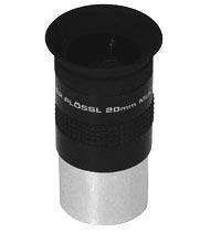 "Картинка для Окуляр Meade 4000 SP 20 мм, 1,25"""