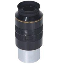 "Картинка для Окуляр Meade 4000 SP 56 мм, 2"""