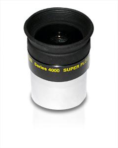 "Картинка для Окуляр Meade 4000 SP 9,7 мм, 1,25"""