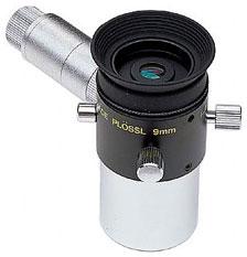 Окуляр Meade Plossl 9 мм, 1,25
