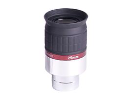 """Картинка для Окуляр Meade HD-60 25 мм 60°, 1,25"""""""