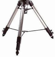 """Картинка для Тренога усиленная полевая для телескопа Meade 12"""" LX200"""
