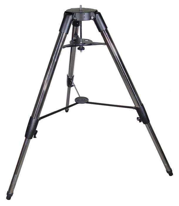 """Картинка для Тренога стальная полевая для телескопа Meade LX90 и 8/10"""" LX200"""