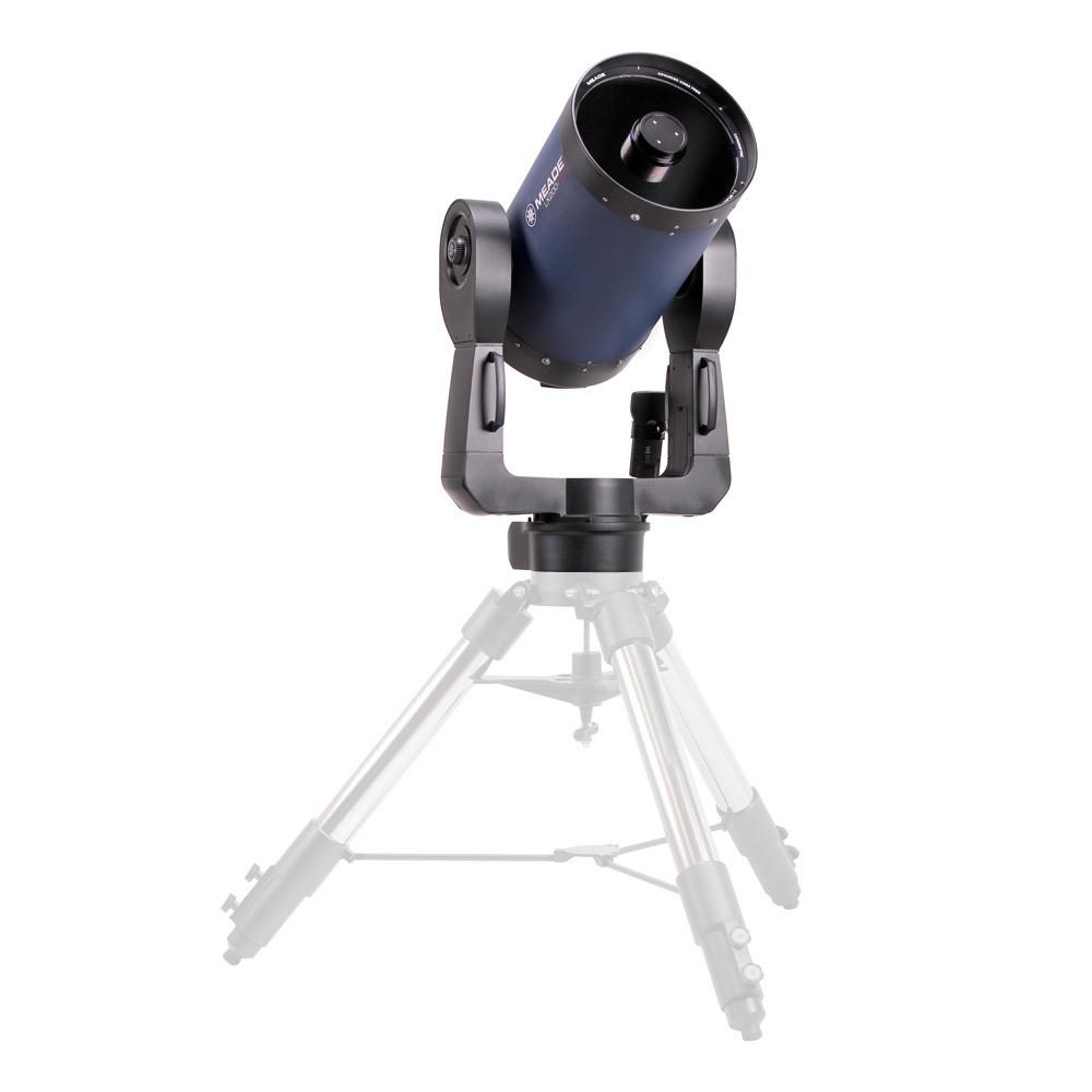 """Картинка для Труба оптическая Meade LX200 12"""" (f/10) ACF с системой StarLock"""