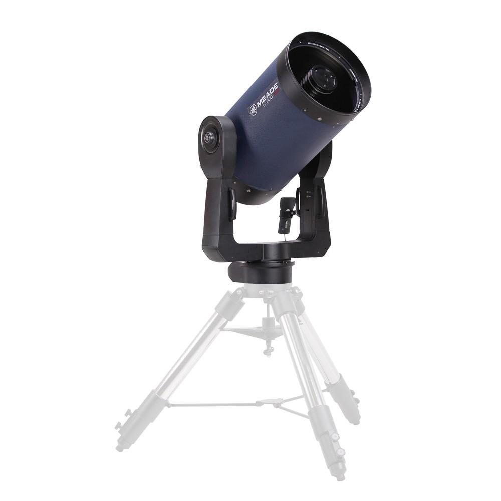 """Картинка для Труба оптическая Meade LX200 14"""" (f/10) ACF с системой StarLock"""