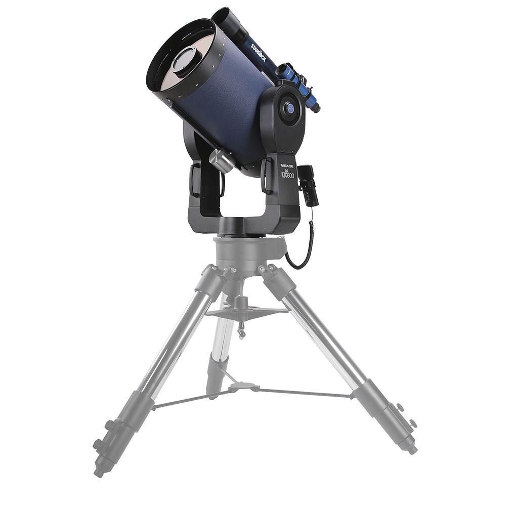 """Картинка для Труба оптическая Meade LX600 12"""" (f/8) ACF с системой StarLock"""