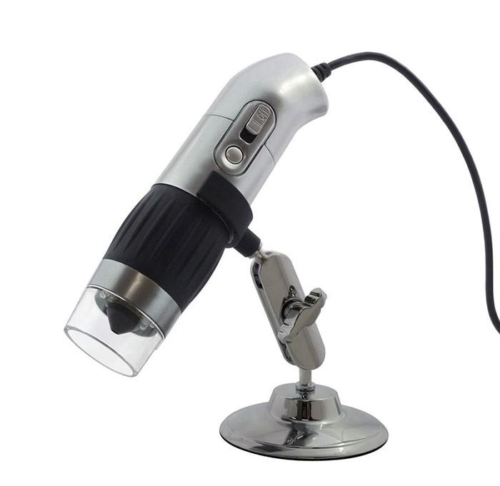 Цифровой USB-микроскоп OITEZ DP-M12  5530.000