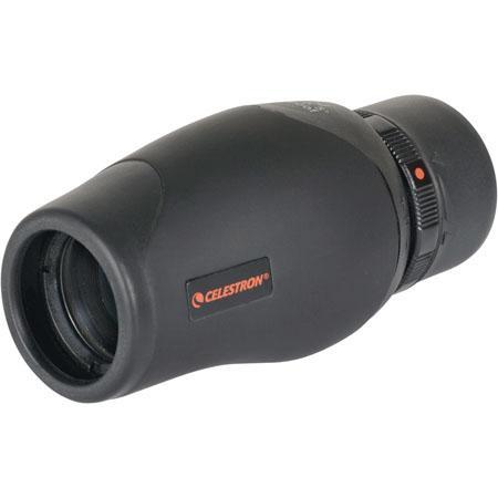 Монокуляр Celestron Outland X 6x30  1750.000