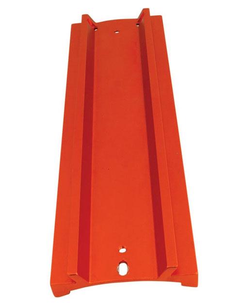 Картинка для Пластина крепежная для телескопов Celestron С11 (CGE)