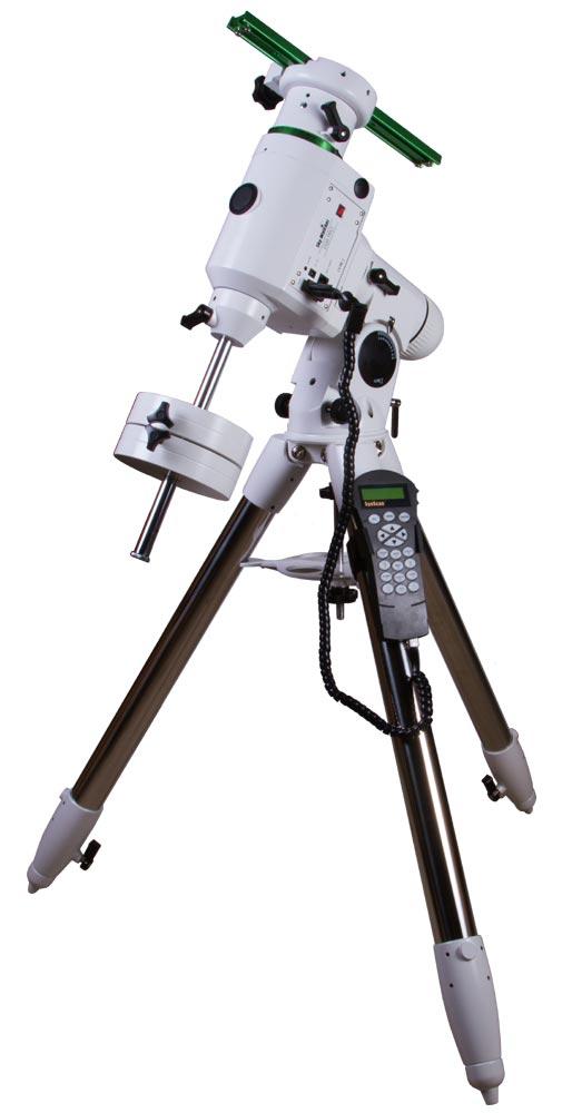 Картинка для Монтировка Sky-Watcher EQ6 PRO SynScan GOTO со стальной треногой