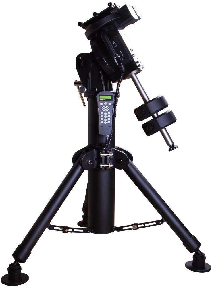 Картинка для Монтировка Sky-Watcher EQ8 PRO SynScan GOTO с треногой
