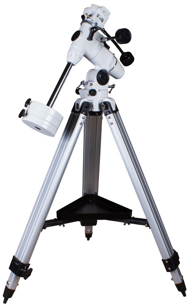 Картинка для Монтировка Sky-Watcher EQ3 с алюминиевой треногой