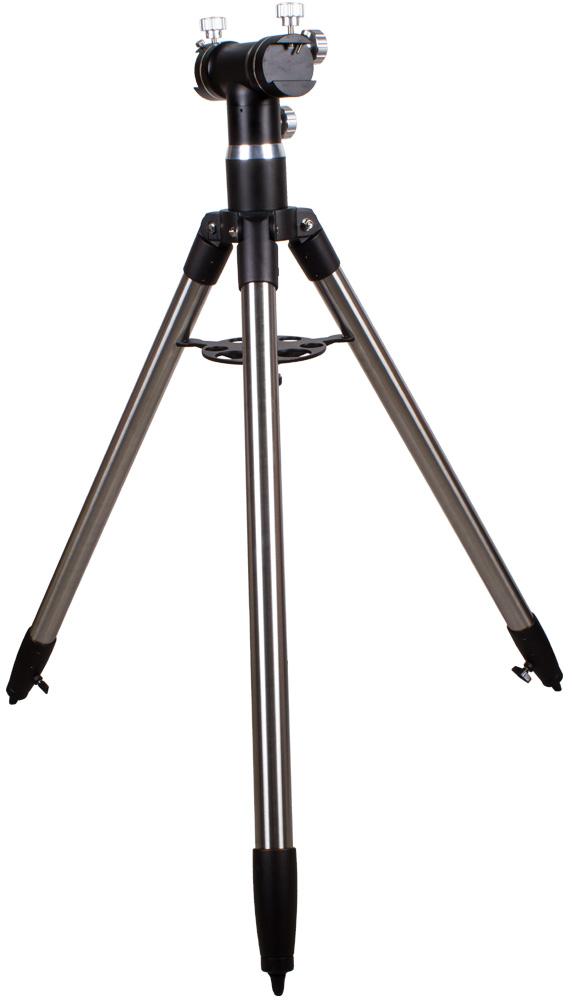 Картинка для Монтировка Sky-Watcher HDAZ (HEAVY DUTY) со стальной треногой