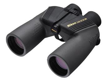 Картинка для Бинокль Nikon Marine 7x50 CF WP