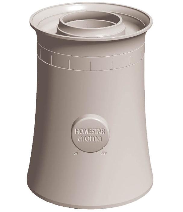 Картинка для Домашний планетарий SEGATOYS HomeStar Aroma, белый