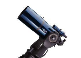 """Картинка для Противоросник для телескопов Meade 14"""" (№614)"""
