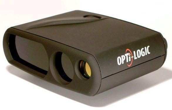 Картинка для Лазерный дальномерOpti-Logic 400 XT-С
