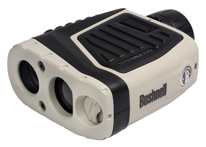 Картинка для Дальномер лазерный Bushnell Elite 1 Mile ARC