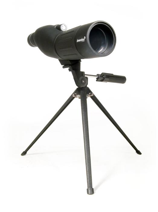 Зрительная труба Levenhuk (Левенгук) Blaze 12-36x50  6950.000