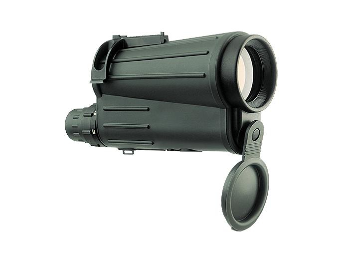 Картинка для Зрительная труба Yukon Тш 20-50x50 WA