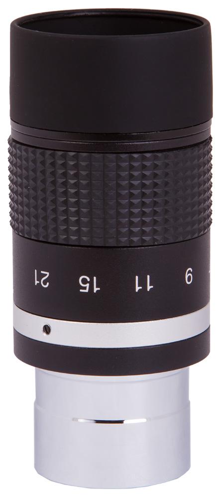 Картинка для Окуляр Sky-Watcher Zoom 7–21 мм