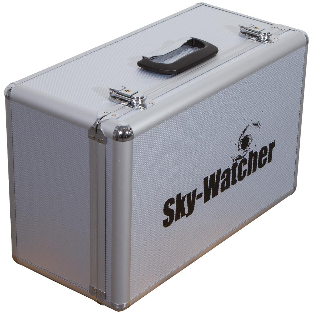 Картинка для Кейс алюминиевый Sky-Watcher для монтировки EQ3