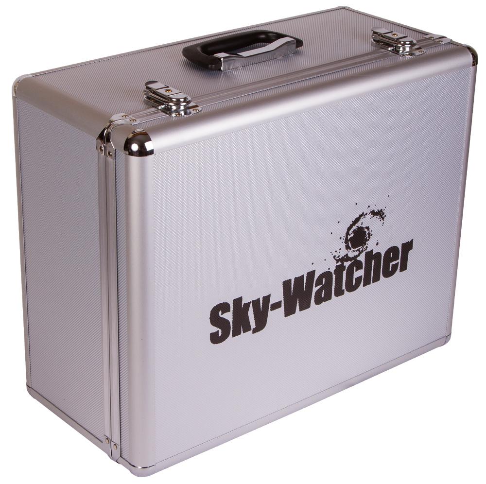 Картинка для Кейс алюминиевый Sky-Watcher для монтировки EQ5