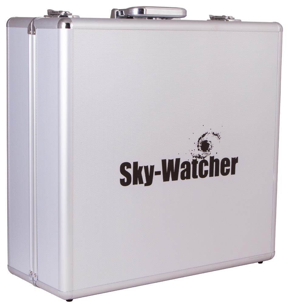 Картинка для Кейс алюминиевый Sky-Watcher для монтировки EQ6