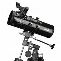 Картинка для Телескоп Sky-Watcher BK 1141EQ1