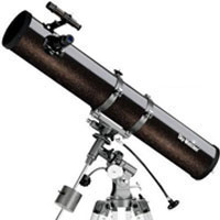 Телескоп Sky-Watcher BK 1149EQ2  9230.000