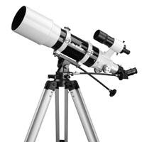 Картинка для Телескоп Sky-Watcher BK 1206 AZ3