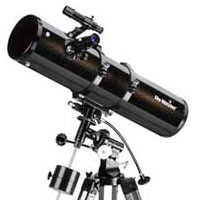 Телескоп Sky-Watcher BK 1309EQ2  11065.000