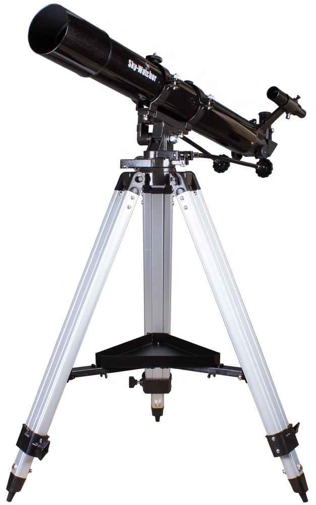 Картинка для Телескоп Sky-Watcher BK 809AZ3