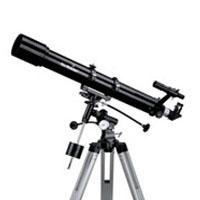 Телескоп Sky-Watcher BK 809EQ2  8490.000